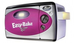fatality-easybakeoven-only